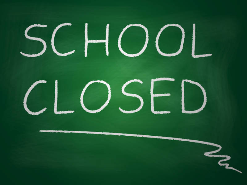 school_closed_-_shuttersotck-1520889609-7134-1520983766-3319