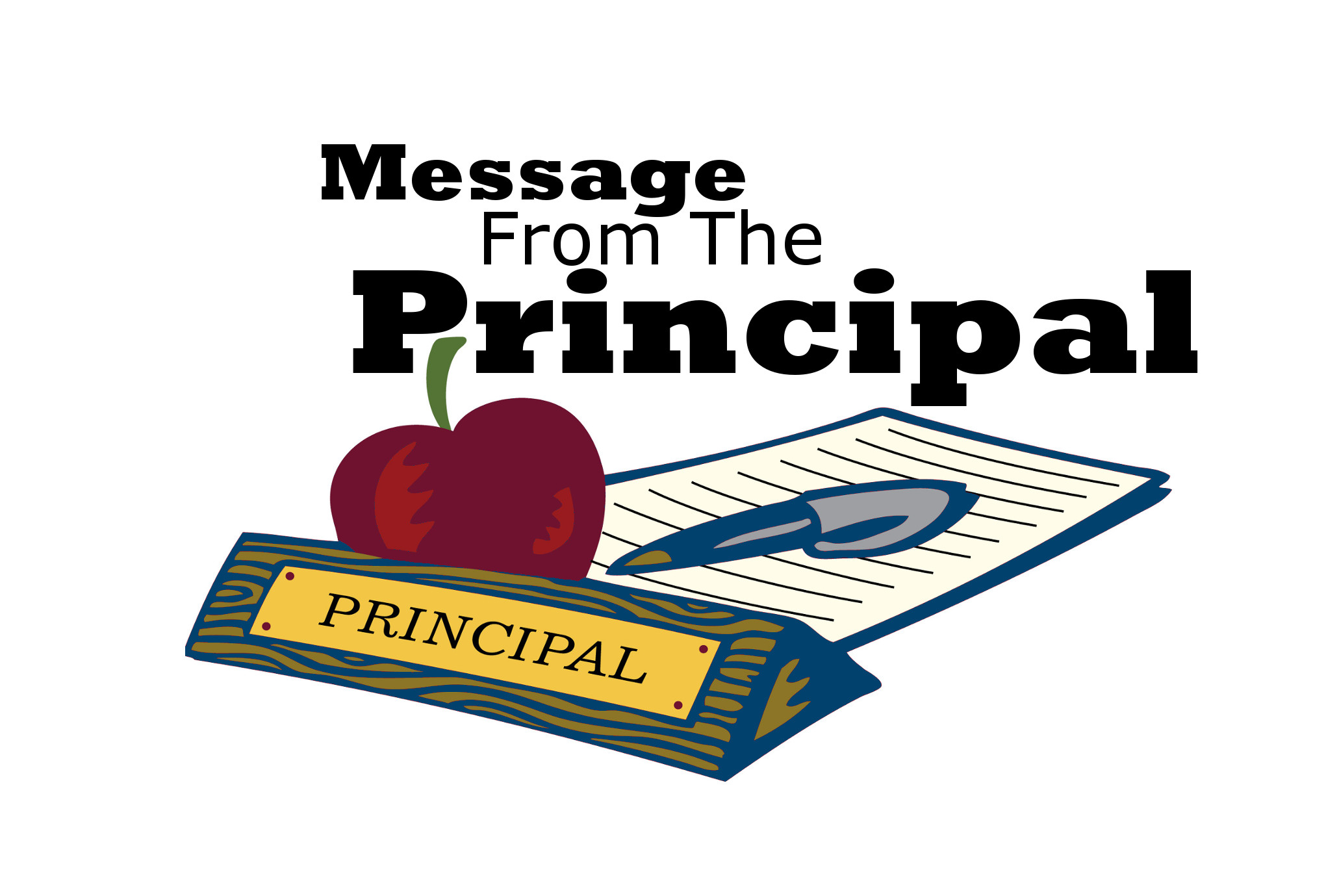 message-from-the-principal