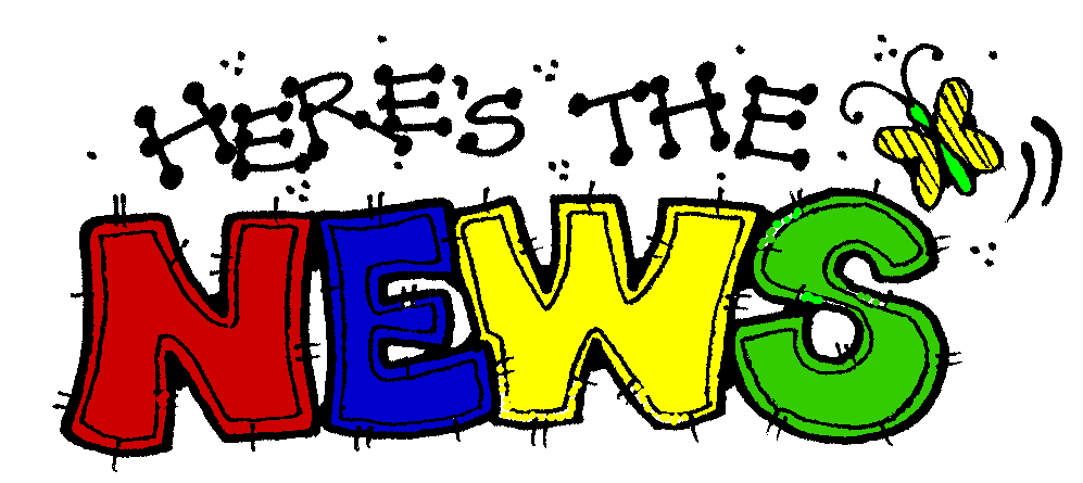 newspaper-great-news-clipart-kid
