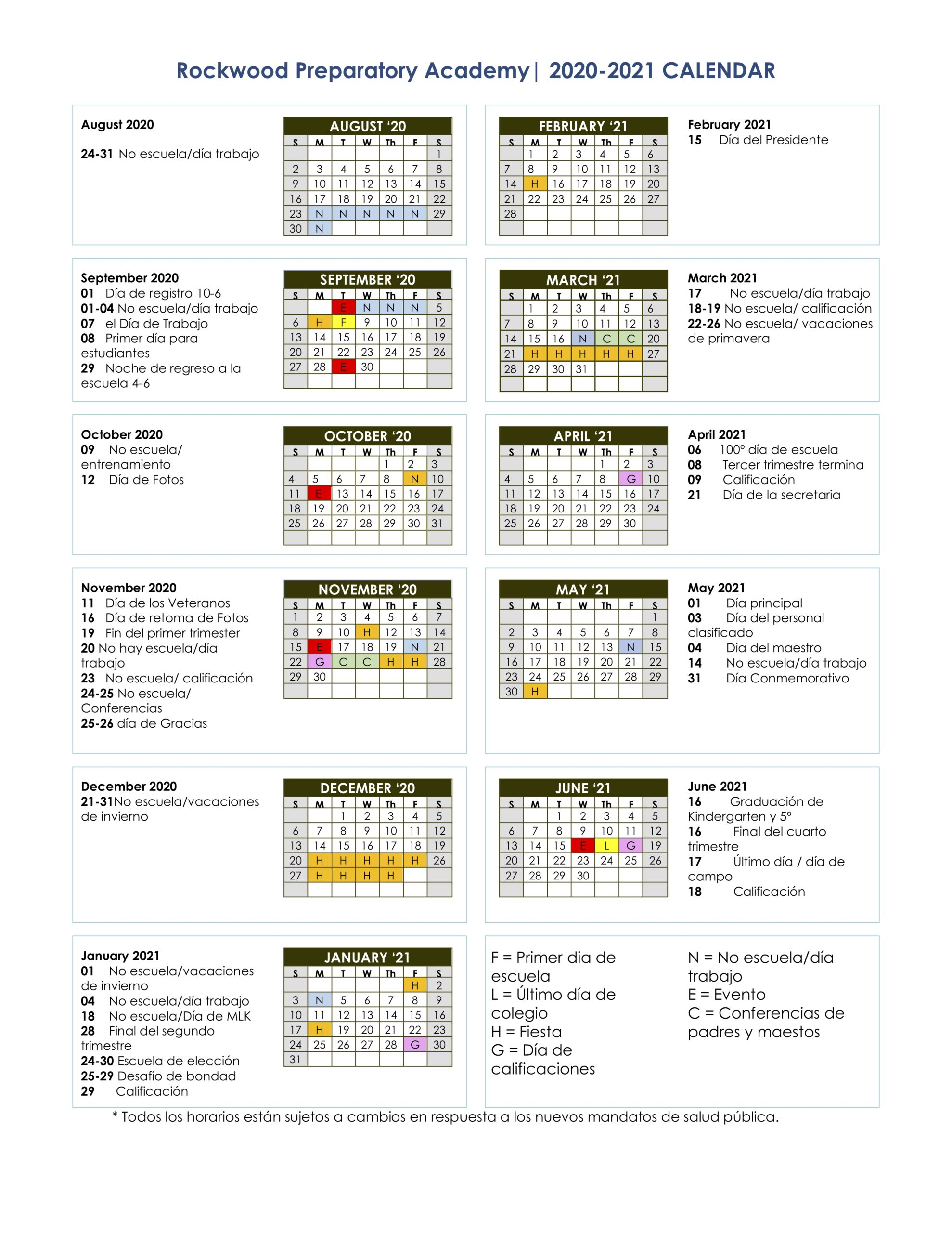 Rockwood-Prep-School-Calendar-20-21-Spanish-scaled.jpg