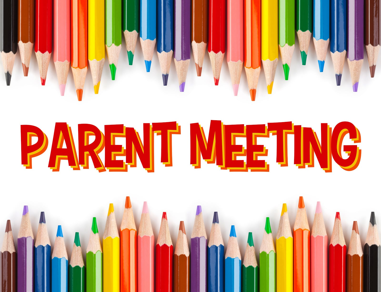 Parent Meeting #2 Notes July 29, 2020