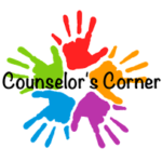 From our School Counselor Nina Bulich